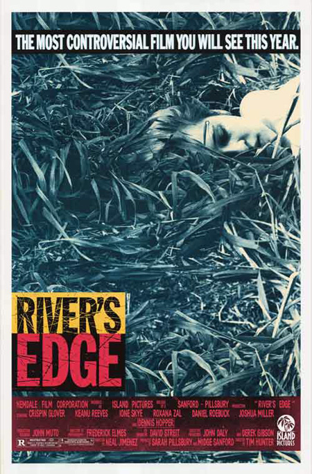 rivers-edge