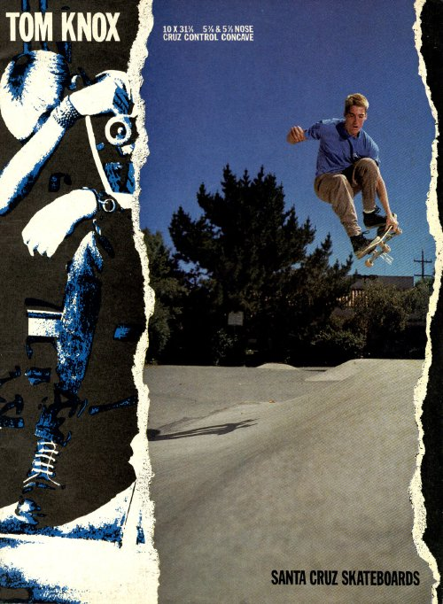 tomknow_santacruz_thrasher_january_1991