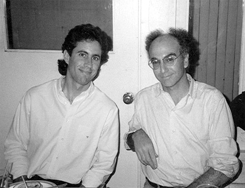 Jerry-Seinfeld-and-Larry-David