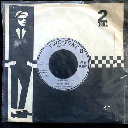 theselecter7